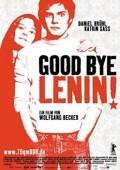 filme: adeus, lenin