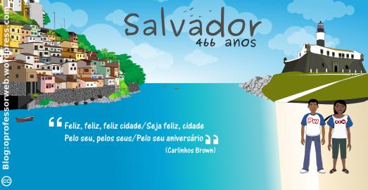 Gamboa-salvador-2015