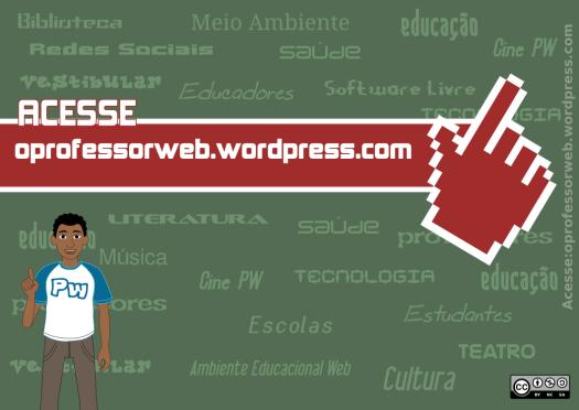 PW-acesso-blog