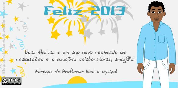 PW-Ano-novo-2013