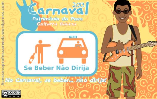 PW-carnaval-2013-beber-taxi