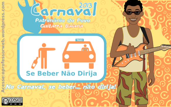 PW-carnaval-2013-beber-taxi