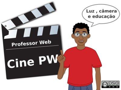 PW-cine