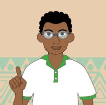 PW-dia-INDIO-perfil