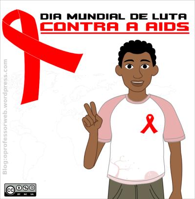 pw-dia-mundial-combate-aids-2012