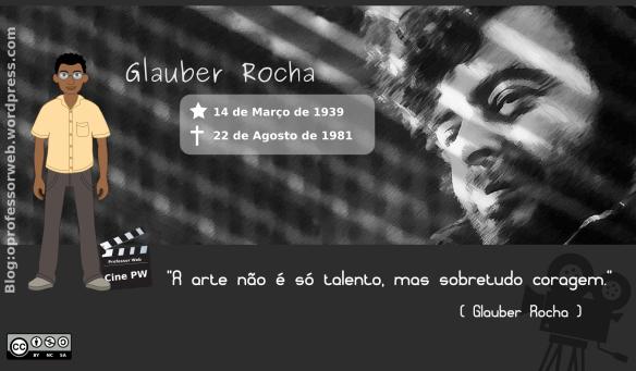 pw-Glauber-rocha