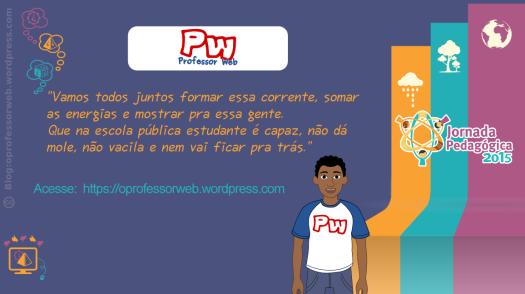PW-JORNADA-2015-PW