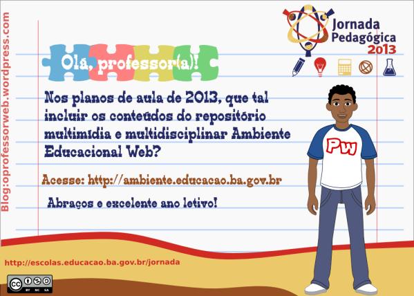 PW-Jornada-Pedagogica-2013-POST-aew