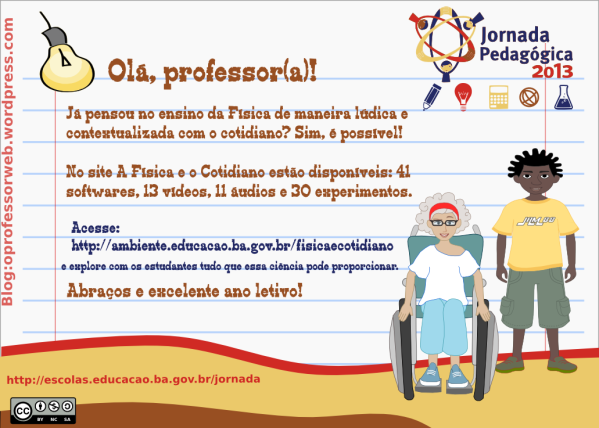 PW-Jornada-Pedagogica-2013-POST-fisica