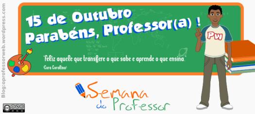 PW-semana-do-professor-final
