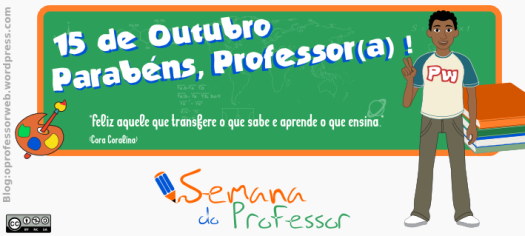 PW-semana-do-professor-final