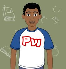 PW-Voltas-aulas-PERFIL