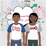PW-Voltas-aulas-PERFIL2015