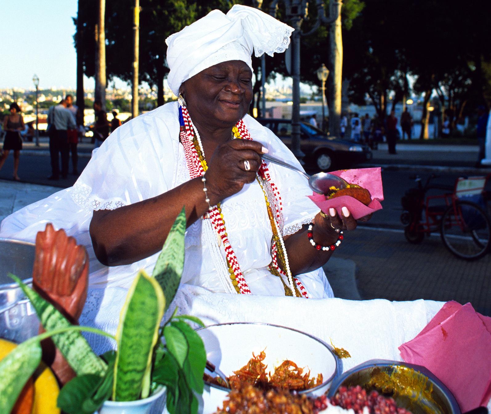 Los Reis Do Samba Carnaval Con Los Reis Do Samba