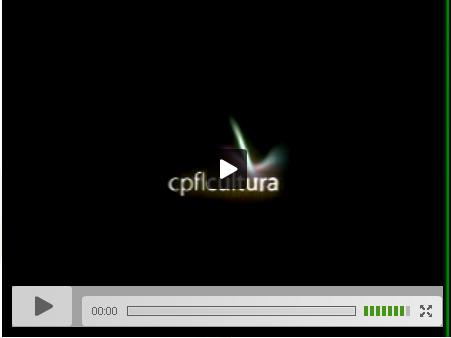 Captura de tela em 2013-01-30 11:40:34