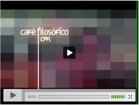 Captura de tela em 2013-01-30 11:45:12