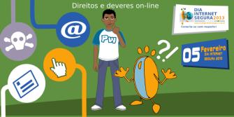 PW-DIA-INTERNET-SEGURARA-2013-portal