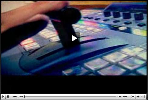 Captura de tela em 2013-02-06 11:01:54