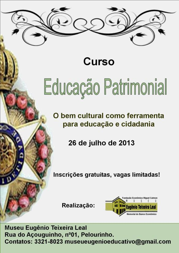 Cartaz_Educacao_Patrimonial_OR
