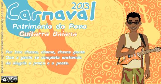 PW-carnaval-2013