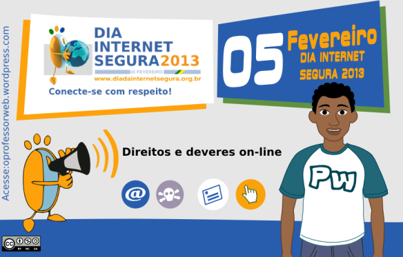 PW-DIA-INTERNET-SEGURARA-2013-POST-2