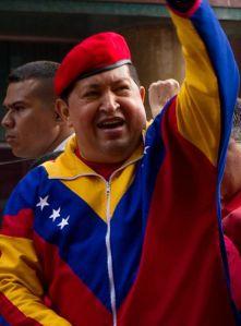 Hugo_Chávez_2012