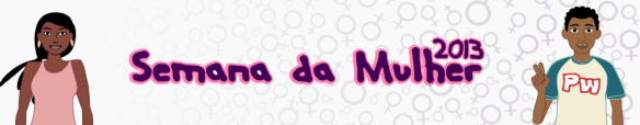 pw-mes-mulher-2013-blog.png