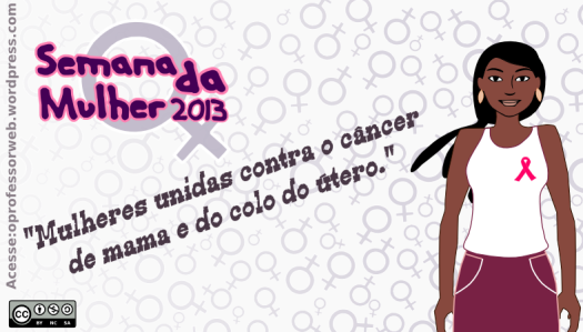 PW-MES-MULHER-2013-CANCER-MAMA