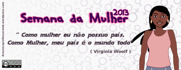 PW-MES-MULHER-2013-CAPA-FACE
