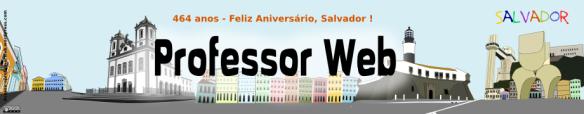pw-salvador-blog-2013.png