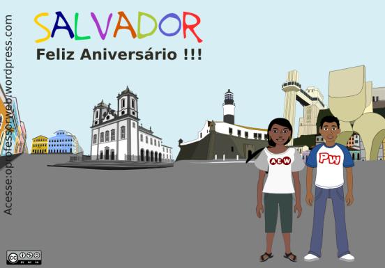 PW-salvador-POST-2013