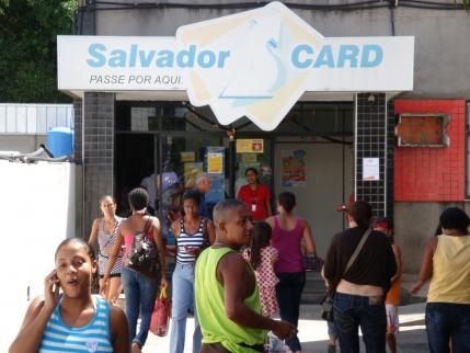 salvadorcard