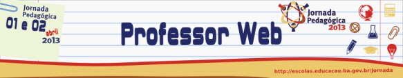 pw-jornada-pedagogica-2013-blog.png