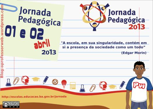 PW-Jornada-Pedagogica-2013-POST