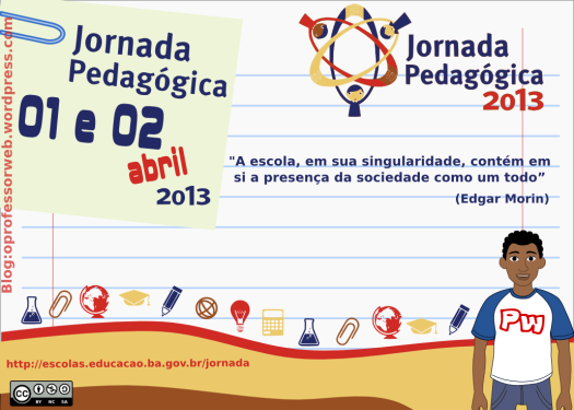 PW-Jornada-Pedagogica-2013-POST