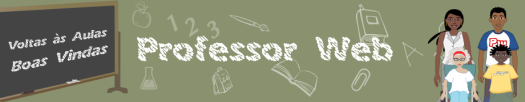 pw-voltas-aulas-blog.png