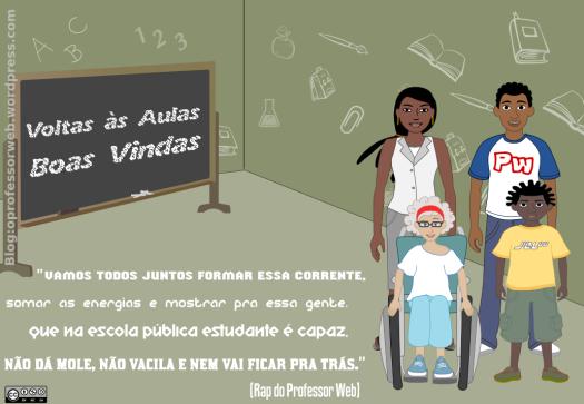 PW-Voltas-aulas-POST