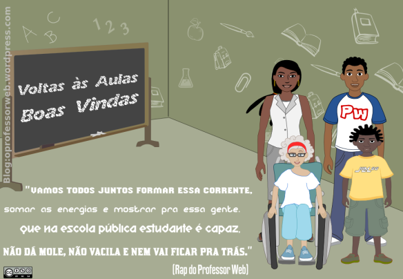 PW-Voltas-aulas-POST