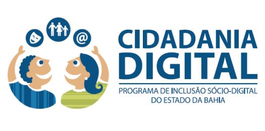 cidadaniadigital1