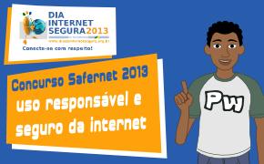 PW-CONCURSO-SEFARNET-GVT2013-POST-2