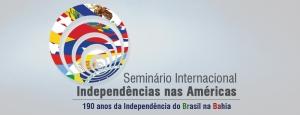 seminario_form