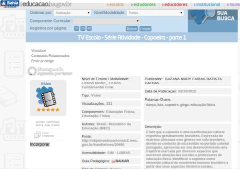 Captura de tela em 2013-07-29 08:49:34