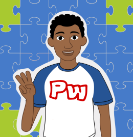 PW-3anos-perfil