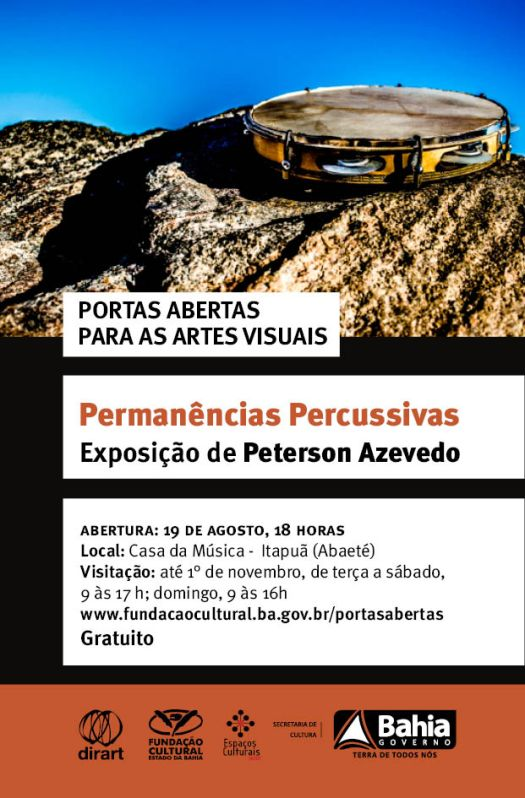 Webflyer-Permanências-Percussivas-de-Peterson-Azevedo