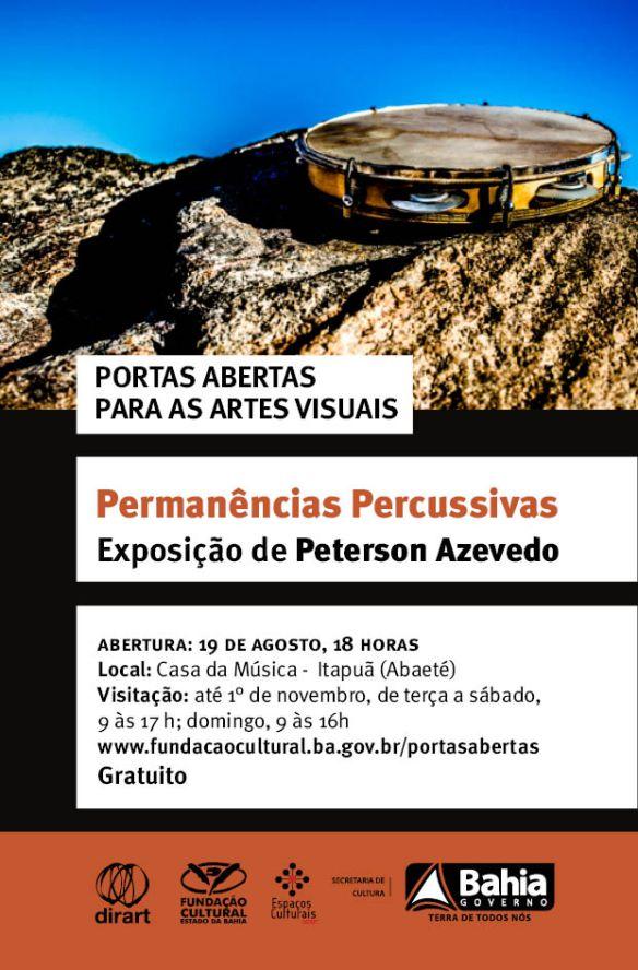 Webflyer-Permanências-Percussivas-de-Peterson-Azevedo