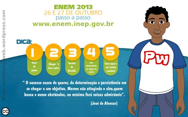 PW-enem-2013