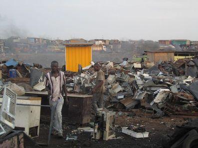 800px-Agbogbloshie