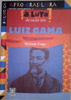 LuizGama