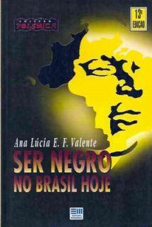 Ser Negro