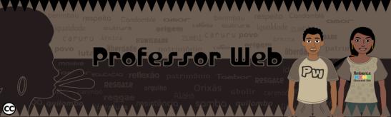 pw-novembro-negro-2013-blog